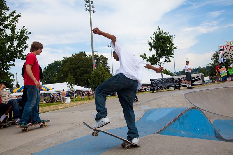 Renton-SkatePark-48