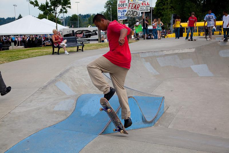 Renton-SkatePark-19