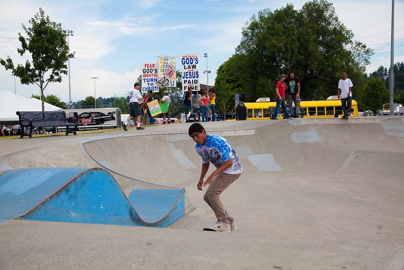 Renton-SkatePark-54