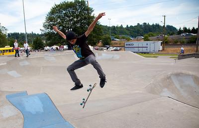 Renton-SkatePark-10