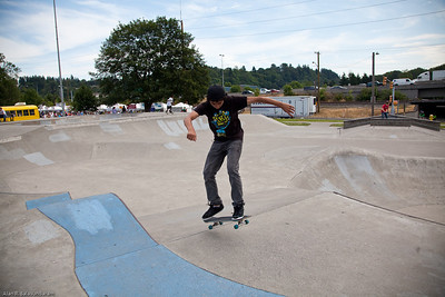 Renton-SkatePark-9