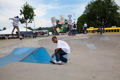 Renton-SkatePark-59