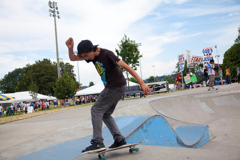 Renton-SkatePark-33