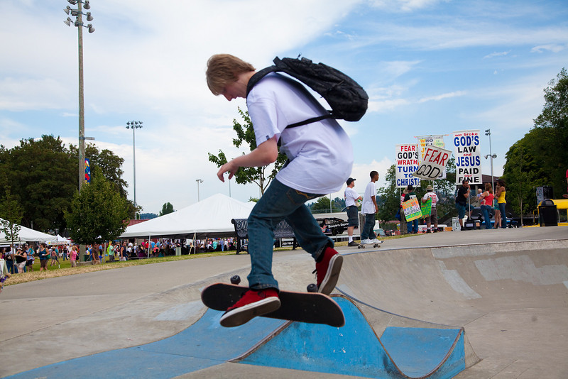 Renton-SkatePark-53