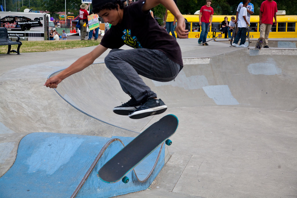 Renton-SkatePark-18