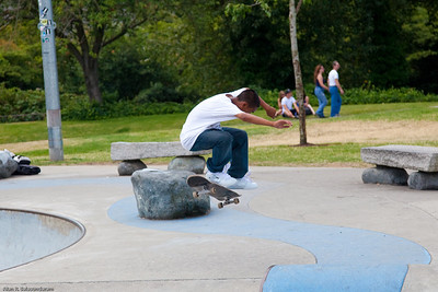 Renton-SkatePark-5