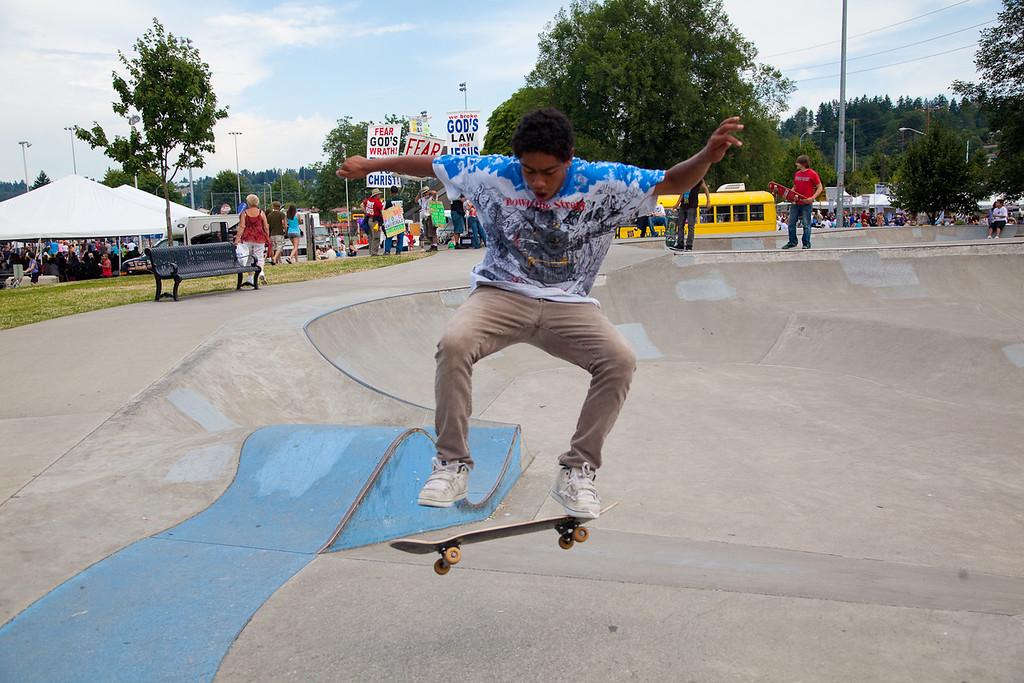 Renton-SkatePark-28