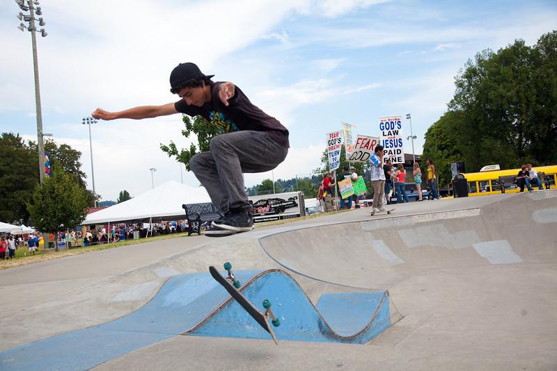 Renton-SkatePark-32