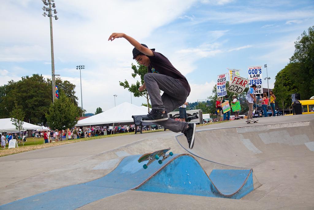 Renton-SkatePark-41