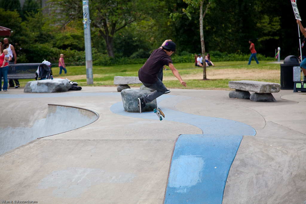 Renton-SkatePark-4