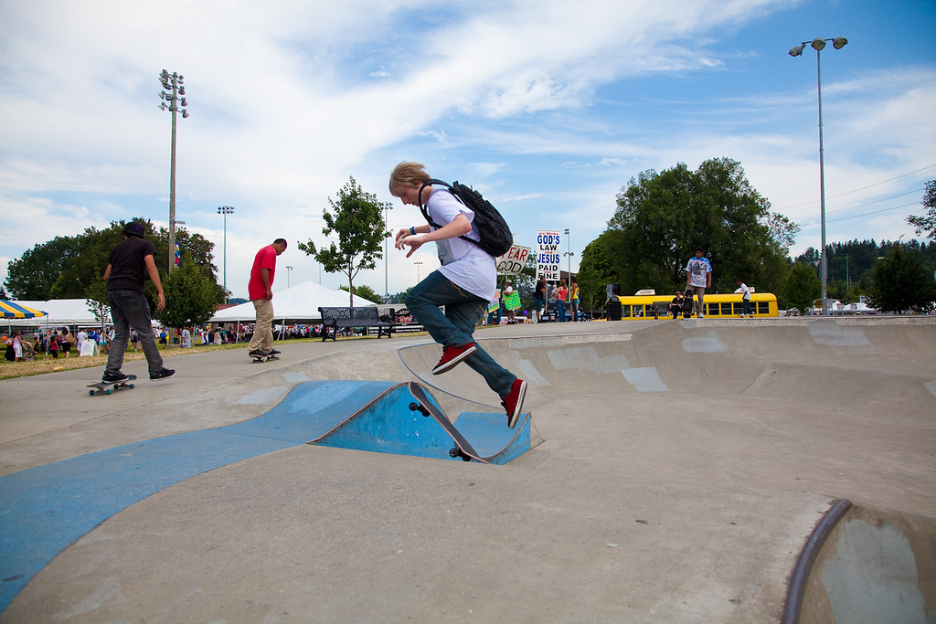 Renton-SkatePark-34
