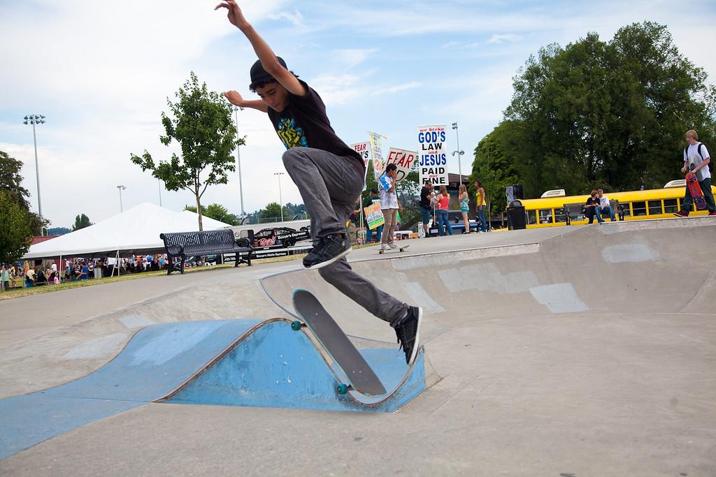 Renton-SkatePark-31