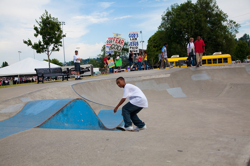 Renton-SkatePark-44
