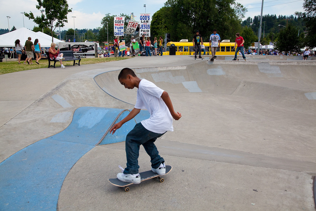 Renton-SkatePark-25