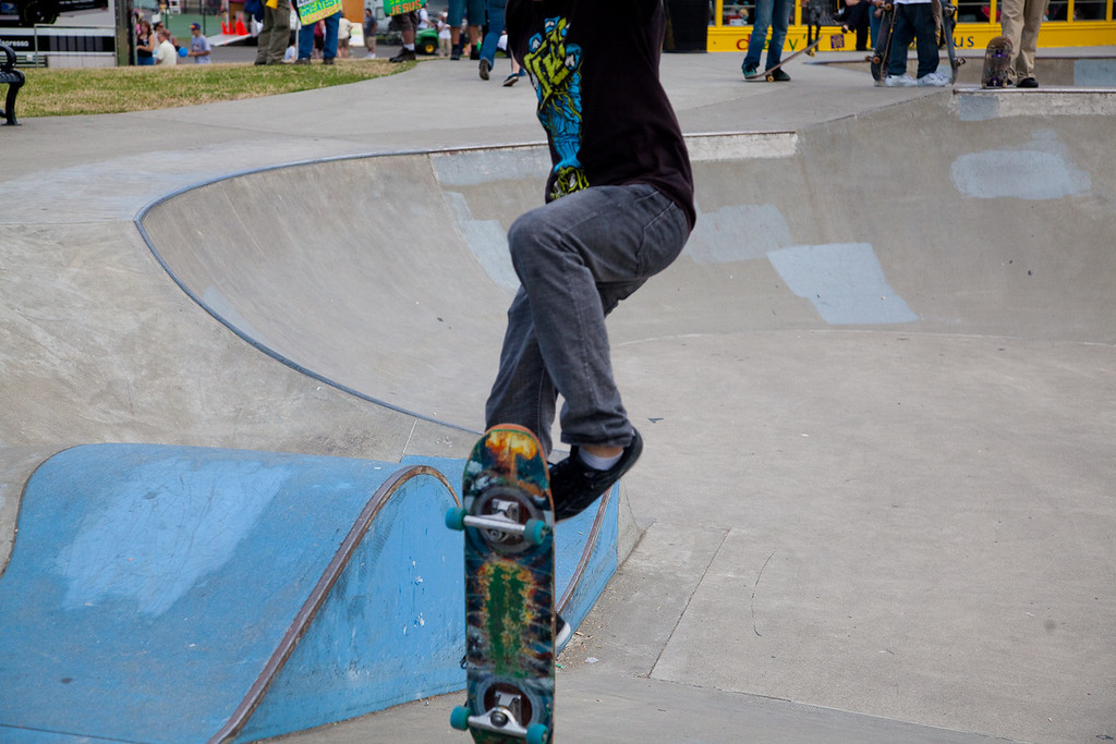 Renton-SkatePark-17