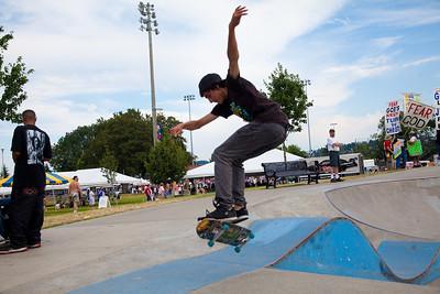 Renton-SkatePark-42