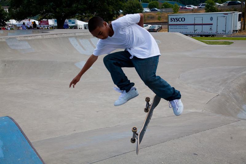 Renton-SkatePark-14