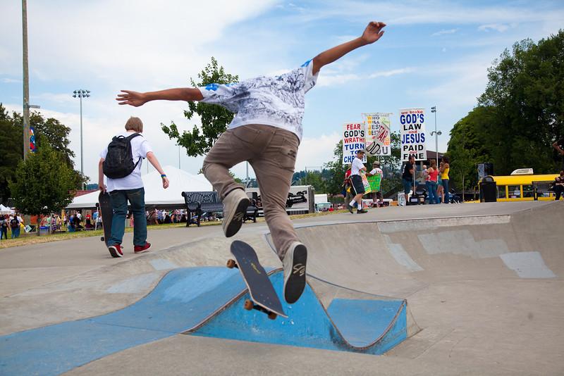 Renton-SkatePark-56