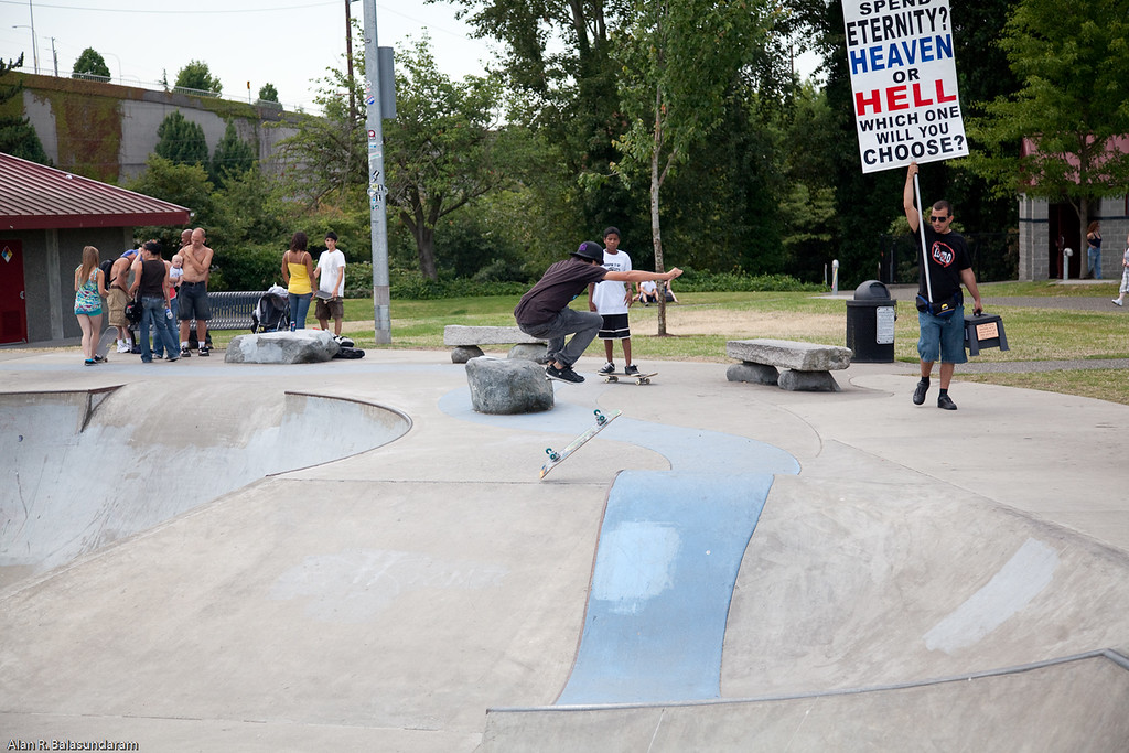 Renton-SkatePark-6