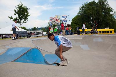 Renton-SkatePark-36