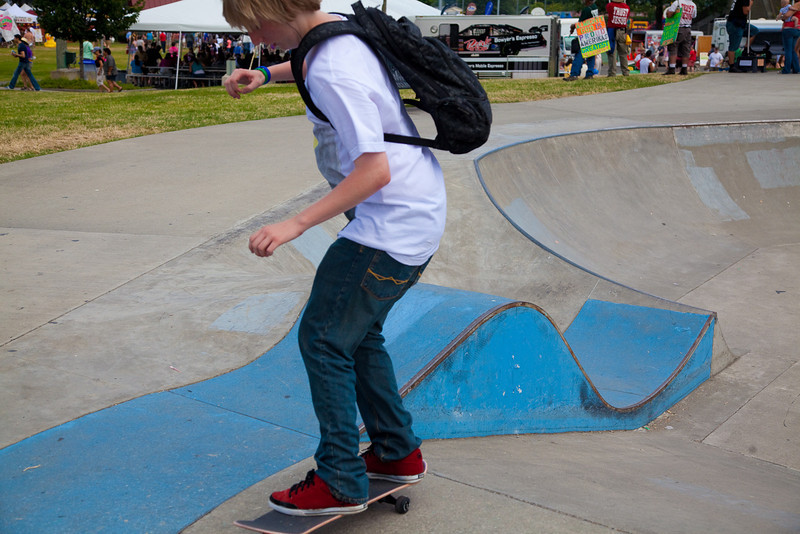 Renton-SkatePark-69