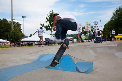 Renton-SkatePark-61