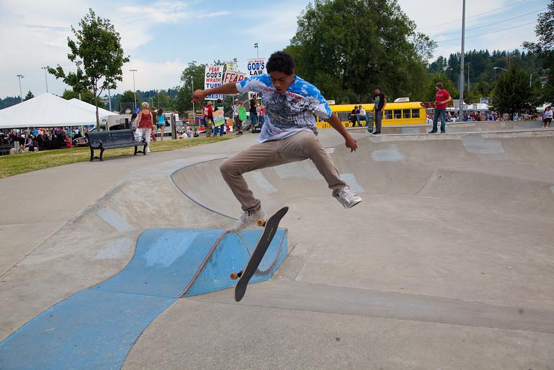 Renton-SkatePark-27