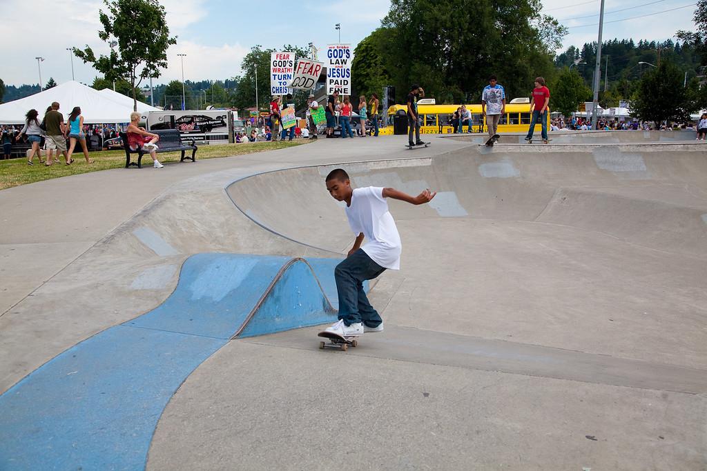 Renton-SkatePark-22