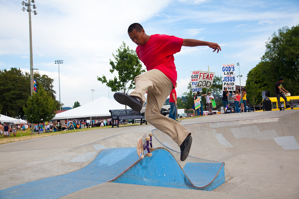 Renton-SkatePark-49