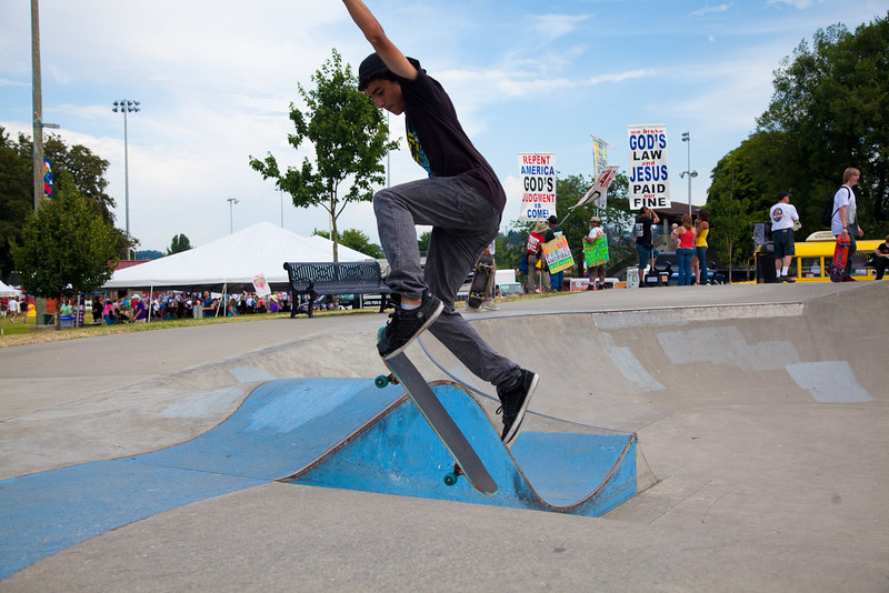 Renton-SkatePark-66