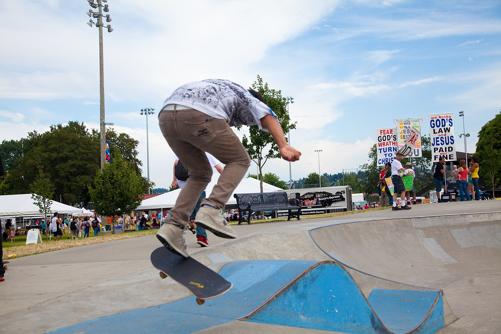 Renton-SkatePark-57