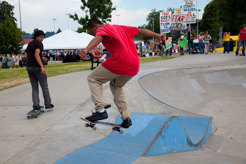 Renton-SkatePark-20