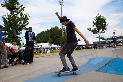 Renton-SkatePark-43