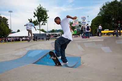 Renton-SkatePark-60