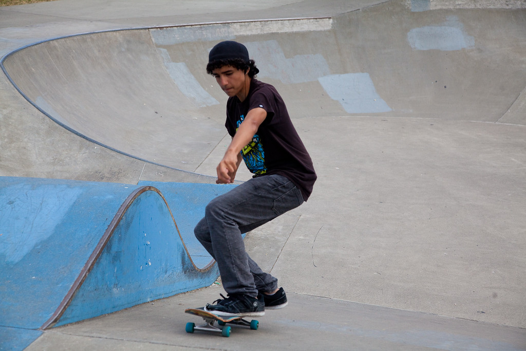 Renton-SkatePark-16