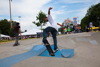 Renton-SkatePark-46