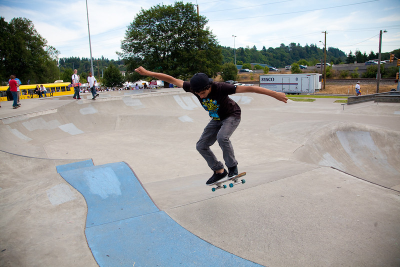 Renton-SkatePark-11