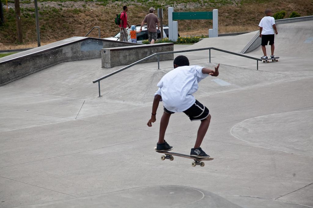 Renton-SkatePark-2