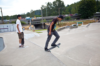Renton-SkatePark-3