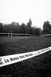 Cross Ouest-France 13-01-2013, Le Mans.
