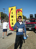 Resolution Run 5K. 1/1/11