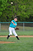 Reston Marlins 5-4-2008 100% profit donated to Reston Little League : 100% of Profit donated to Reston Little League