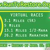 run2restorelogo2
