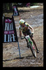 """Tinker Juarez gets down and dirty at the 1991 """"Ride of your Life"""" in Vail."""