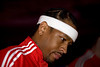 Return of Allen Iverson :