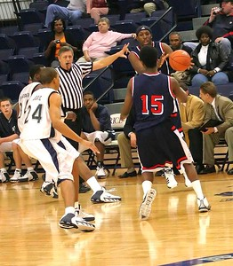 Rice v. Palm Beach Atlantic 12-15-05