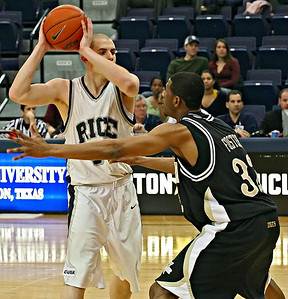 Rice v. Vanderbilt Jan 2 2007