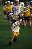 Richmond Shock Lacrosse Camp 06-16-11 :