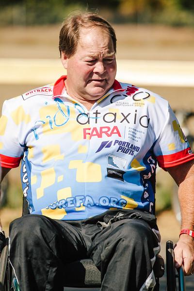 ride ataxia portland 2012-0761