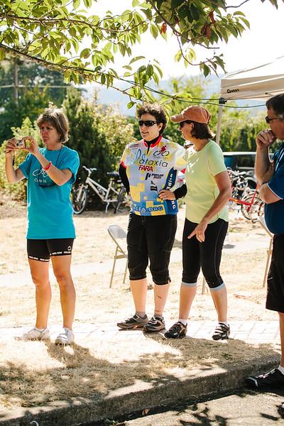 ride ataxia portland 2012-0811